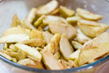 Apple_Crumble_step5