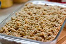 Apple_Crumble_step8