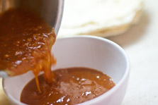 Enchilada_sauce_step8
