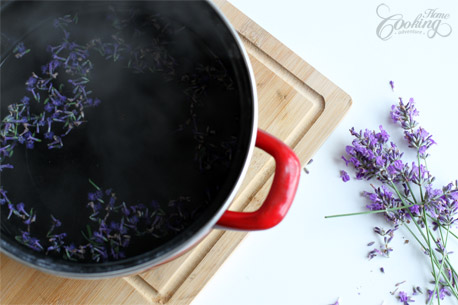lavender_lemonade_step3