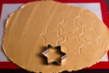 Gingerbread_stars_step11