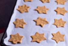 Gingerbread_stars_step12