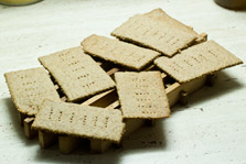Graham Crackers step16